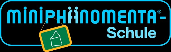 Mini-Phaenomenta_Schule_blk_s