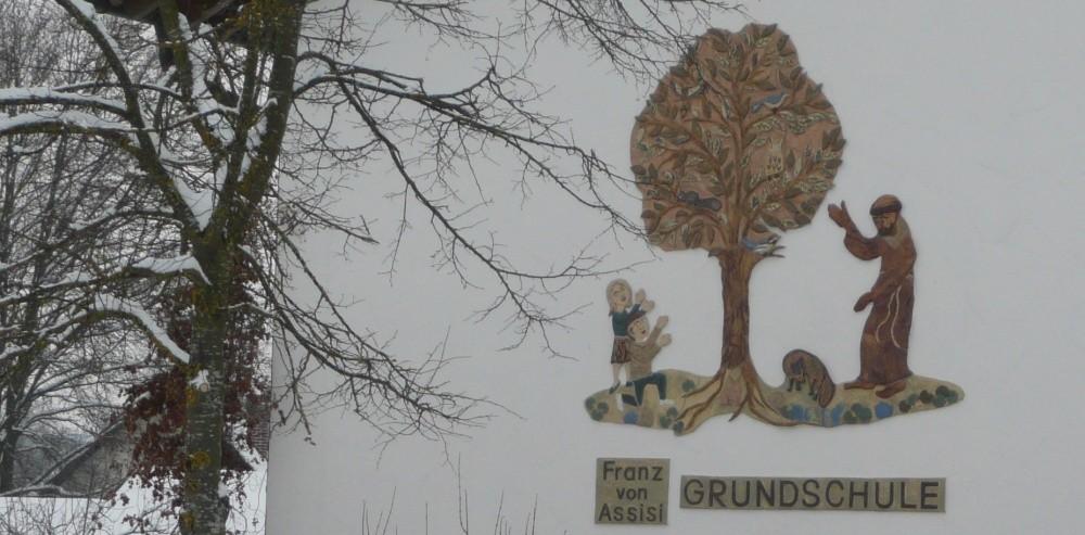 Grundschule Westerheim